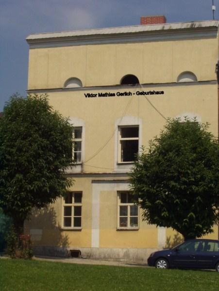v.m.gerlich-dum